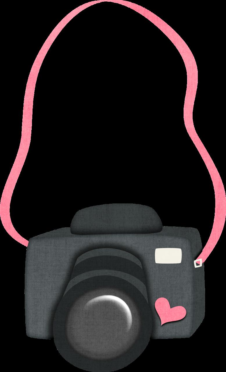 Download Hd Tborges Ohsnap Chandelier Camera Fotografica Desenho