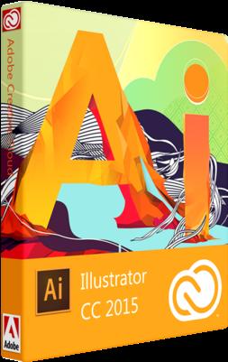 adobe illustrator cc free download mac full version