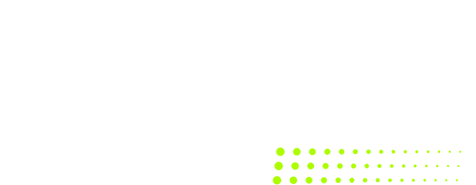 Download Hd 3 Links Hype Energy Drink Logo Transparent Png Image