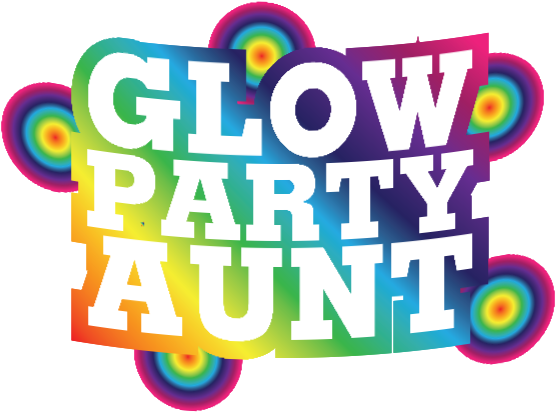 Color Changing Mug Glow Party Birthday Aunt Funny
