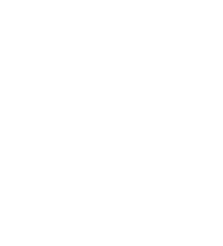 Download Hd Lonewolf Distillery Is Here To Put The Craftsmanship Lone Wolf Brewdog Logo Transparent Png Image Nicepng Com