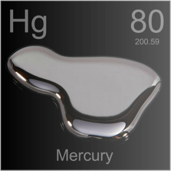 431-4314242_picture-mercury-the-element.png