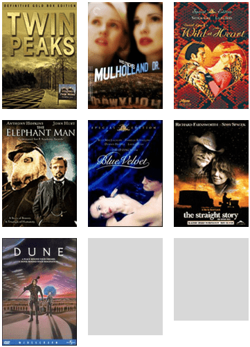 Download Hd Celebrating David Lynch S 70th Elephant Man Dvd Transparent Png Image Nicepng Com .the elephant, ra the rugged man, the autograph man, the falling man, tarzan the ape man the pnghut database contains over 10 million handpicked free to download transparent png images. nicepng