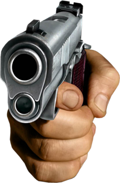 Download Hd Previous Hand Holding Gun Meme Transparent Png Image Nicepng Com Search more hd transparent hand image on kindpng. hand holding gun meme transparent png