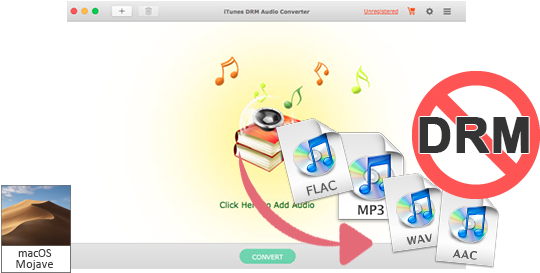Download HD I Finally Subscribed Apple's Music Streaming