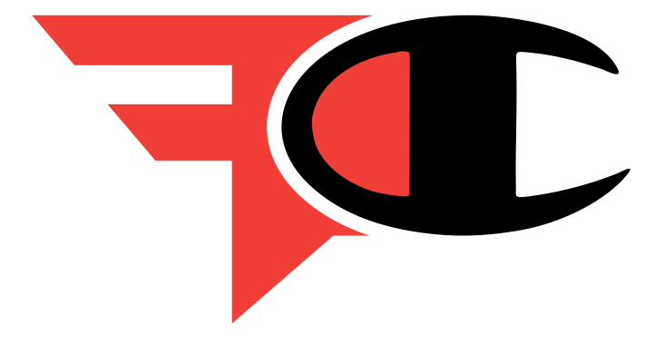 Download Hd Faze Clan Champion Transparent Png Image Nicepng Com