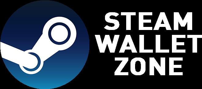 Download HD Free Steam Wallet Codes - Steam Wallet Logo