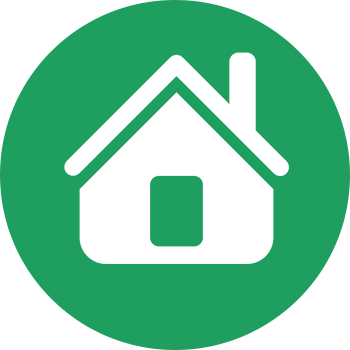 download hd search home icon png white transparent png image nicepng com home icon png white transparent png