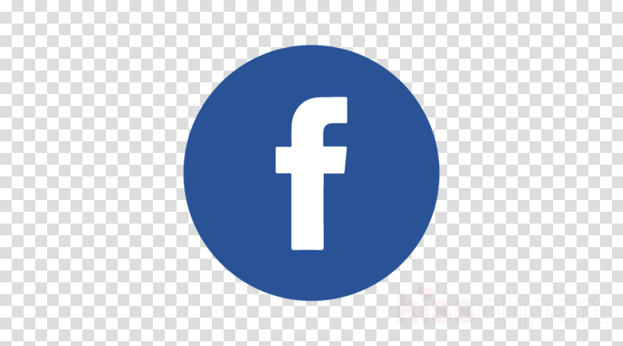 Download Logo Facebook Clipart Facebook Clip Art - Vinyl ...