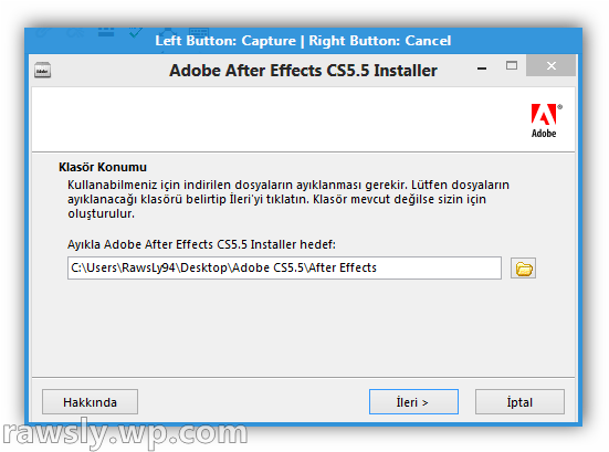 Download HD Cannot Install After Effects Cs3 Keygen - Adobe