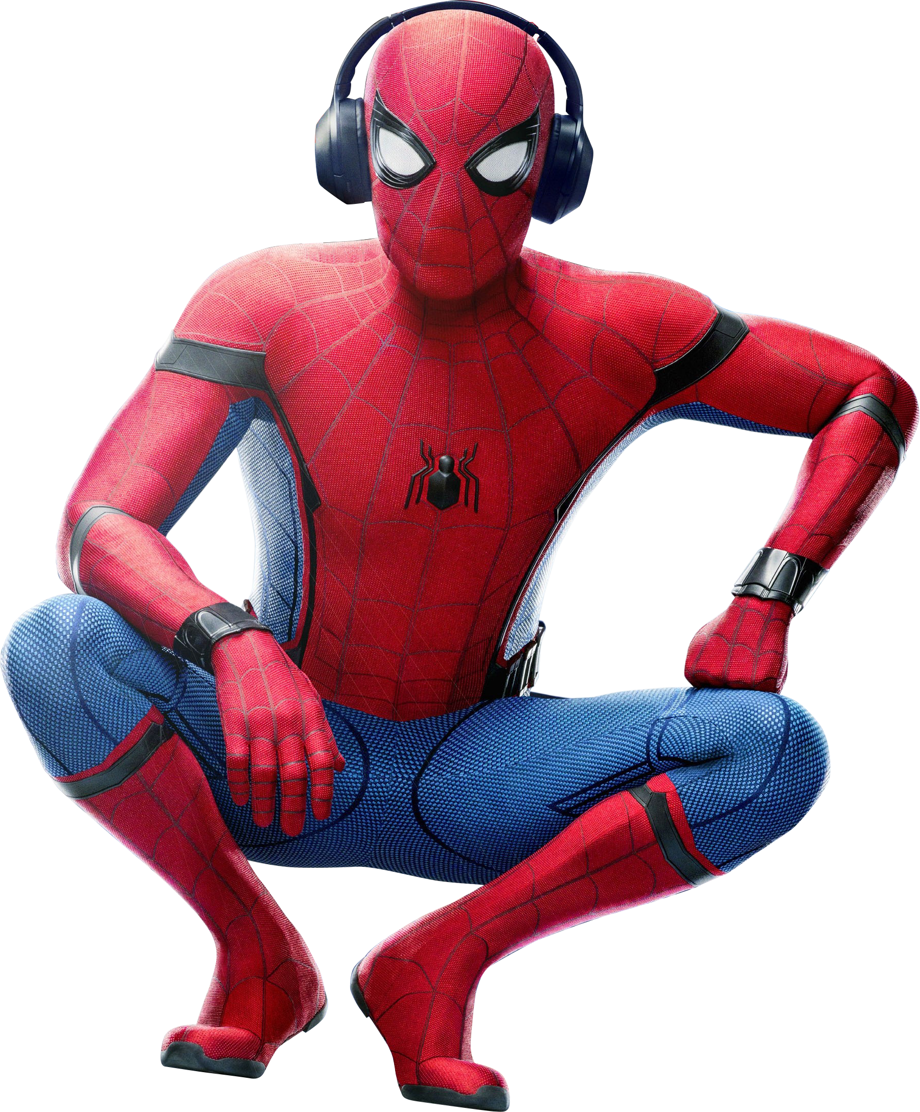 Download HD Spiderman Png Svg Library - Spider Man ...