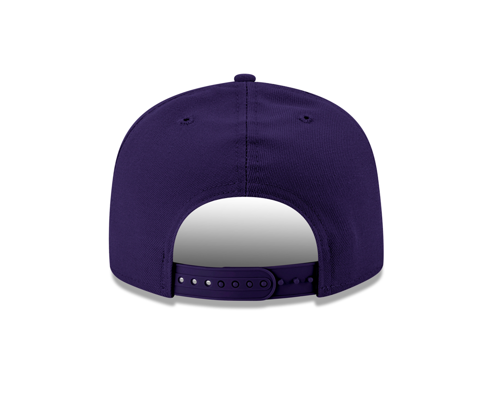 6c9280b08db Nba Phoenix Suns Exclusive Script New Era 9fifty - New Era Cap Company  (1000x1000)