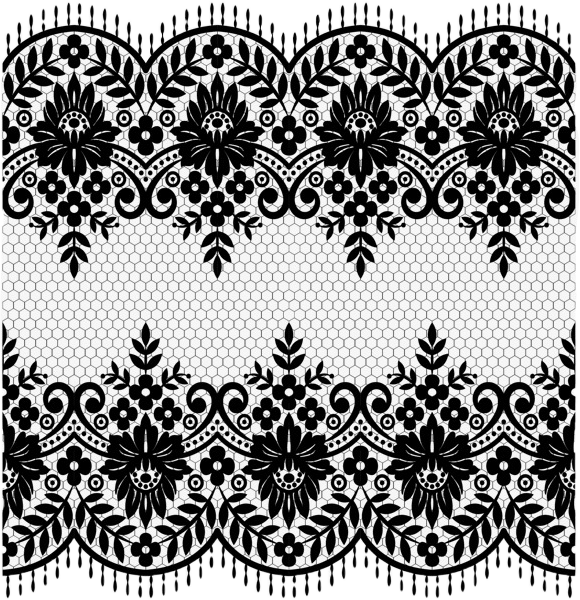 Download Hd Ftestickers Lace Texture Freetoedit Symmetrical Lace Pattern Transparent Png Image Nicepng Com See more ideas about lace, texture, pattern. download hd ftestickers lace texture