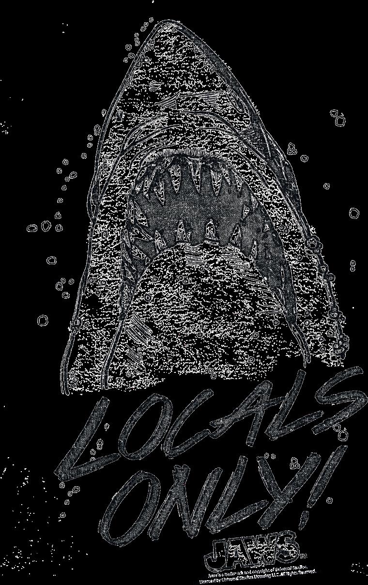 Download wallpaper 3840x2400 husky, dog, jaws, snow 4k ultra hd 16.