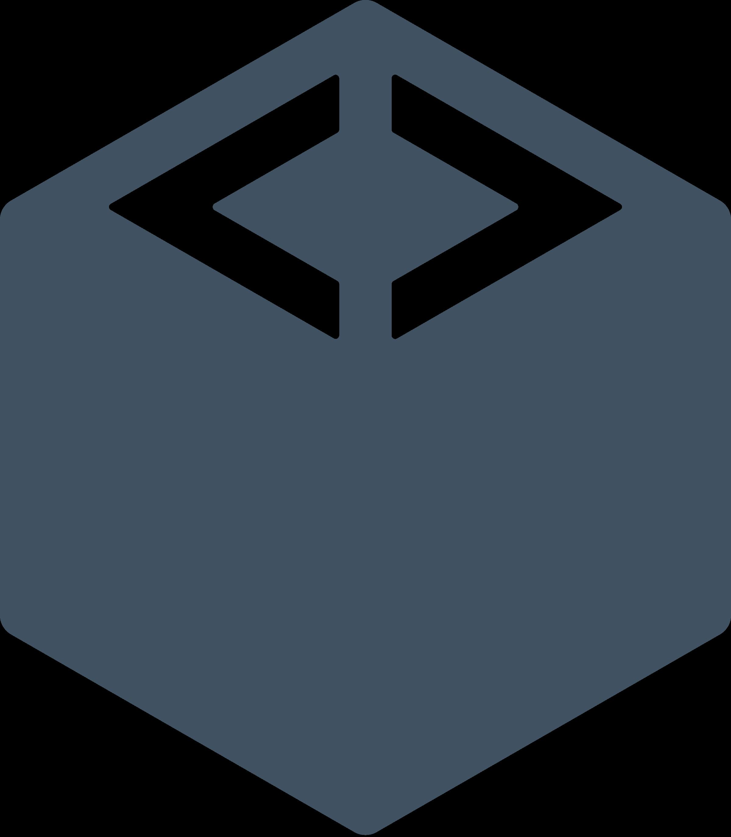 Download Hd Vector Free Library 49ers Svg Symbol Createjs Logo Png Transparent Png Image Nicepng Com