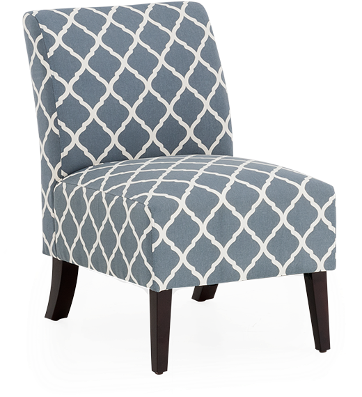 Download Hd Image For Fabric Accent Chair Better Homes And Gardens