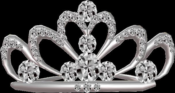 Download HD Queen Crown Png Pic - Tiara Transparent ...