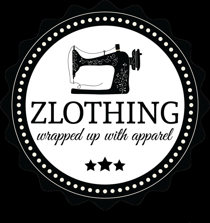 Download Hd Maquina De Costura Desenho Vetor Transparent Png Image