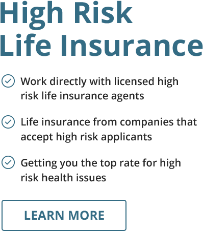 Download Hd Aaa Insurance Quote Entrancing Aaa Life Insurance Quote Insight Unlimited Transparent Png Image Nicepng Com