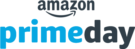 Download Hd Deal Alert Jpg Transparent Stock Amazon Prime Day Logo Png Transparent Png Image Nicepng Com