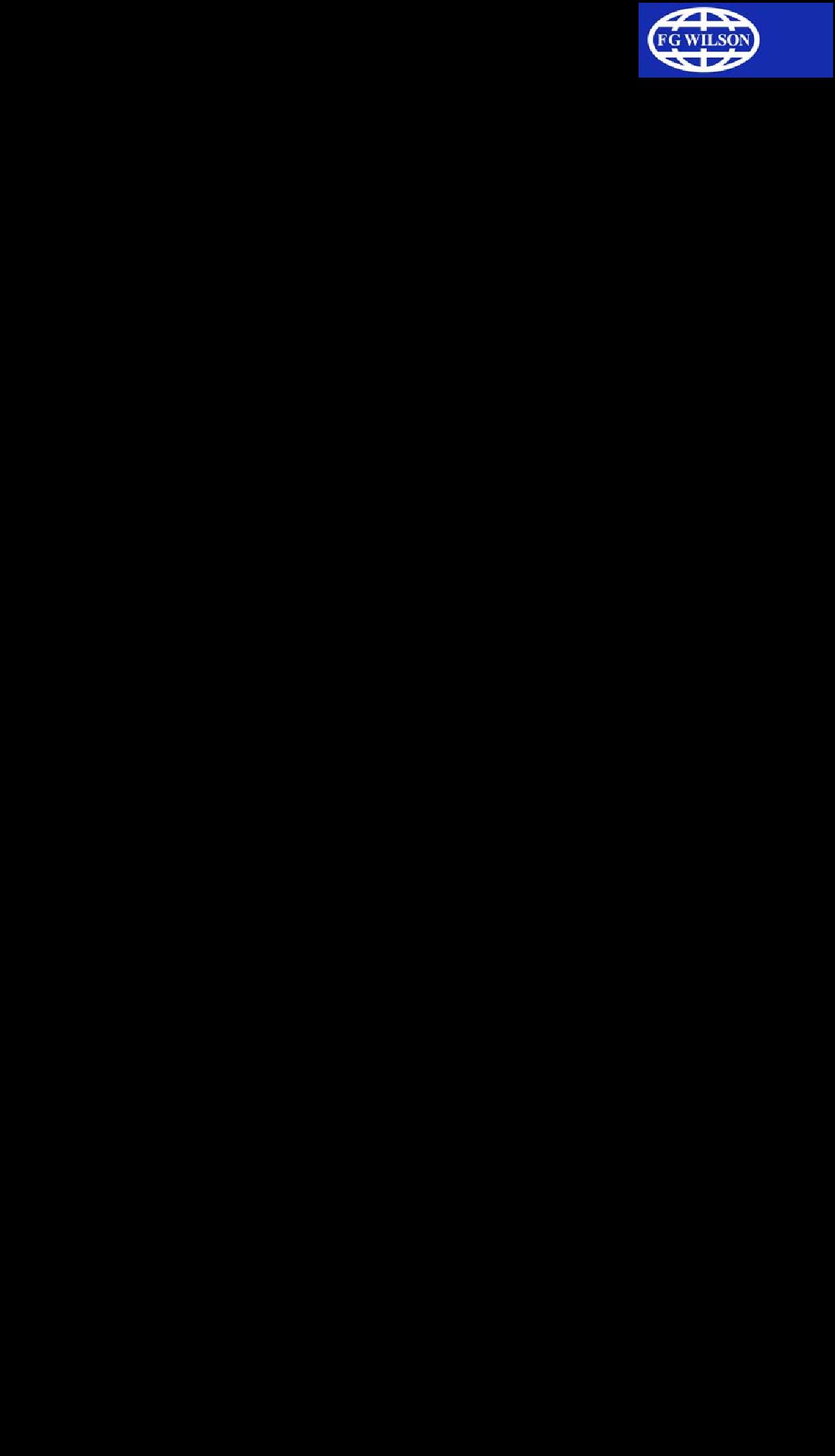 Galleries Gtgt Motorcycle Maintenance Gt Brake Light Diagram For Gl1800