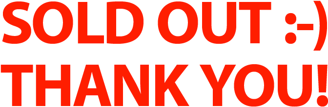 Download HD Soldout - Thank You For Reading Gif Transparent PNG