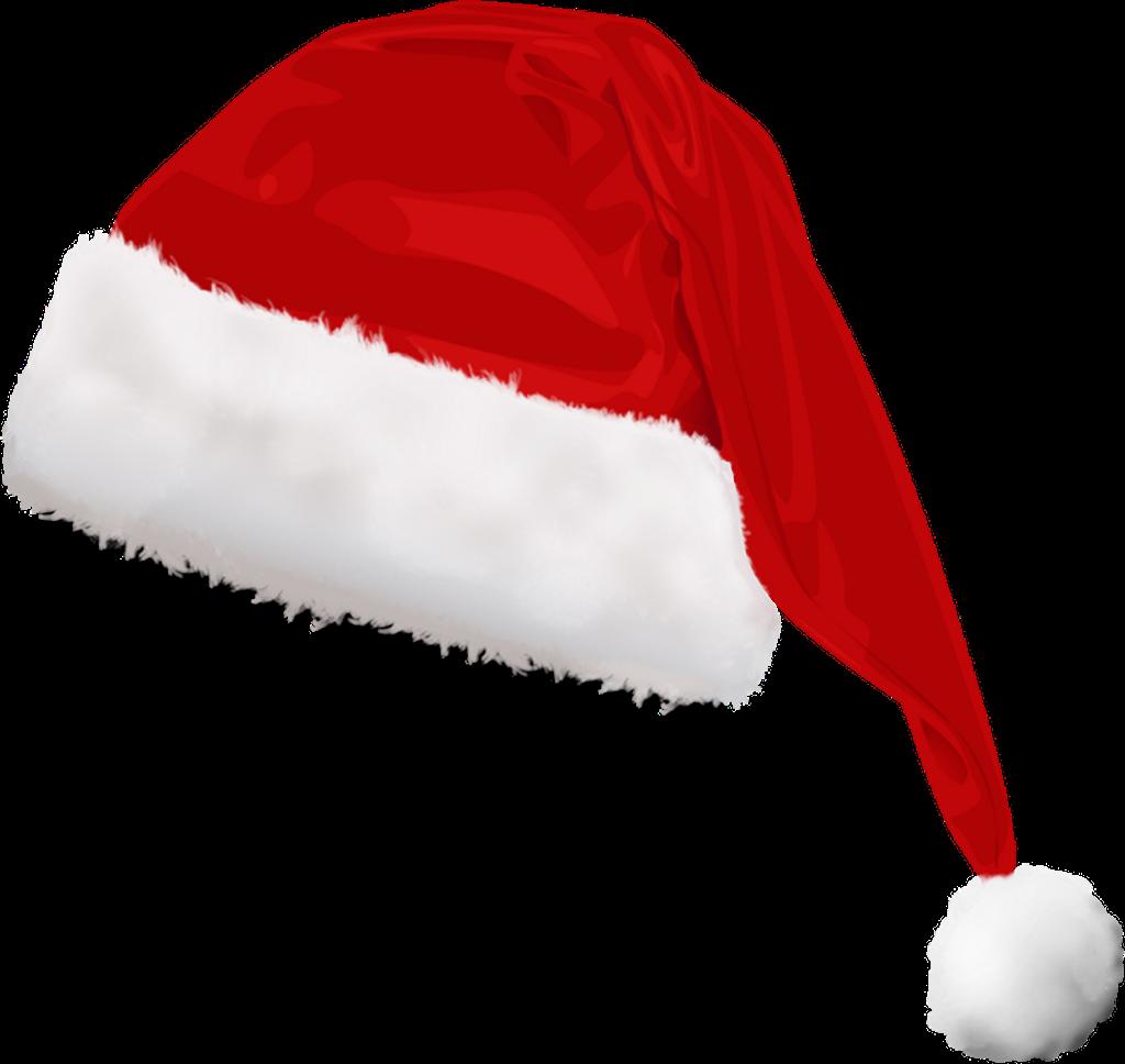 download hd santa hat clipart transparent background santa hat transparent background png transparent png image nicepng com santa hat transparent background png
