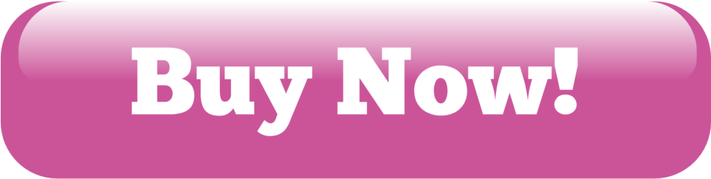 60-604582_buy-now-button-pink.png (1025×259)