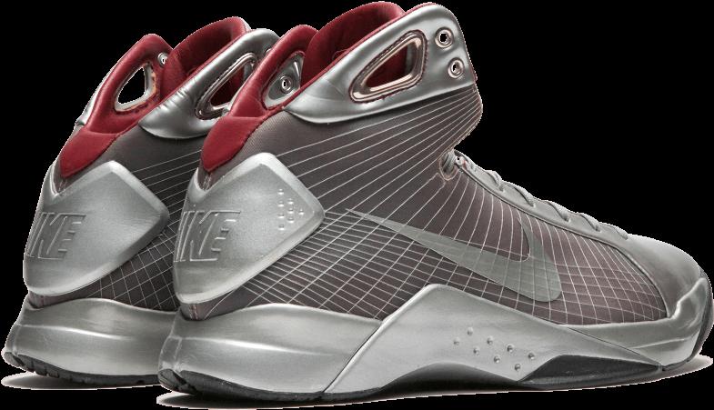 Download Hd Nike Kobe Aston Martin Pack Kobe 5 V Hyperdunk 2016 Nike Kobe Transparent Png Image Nicepng Com