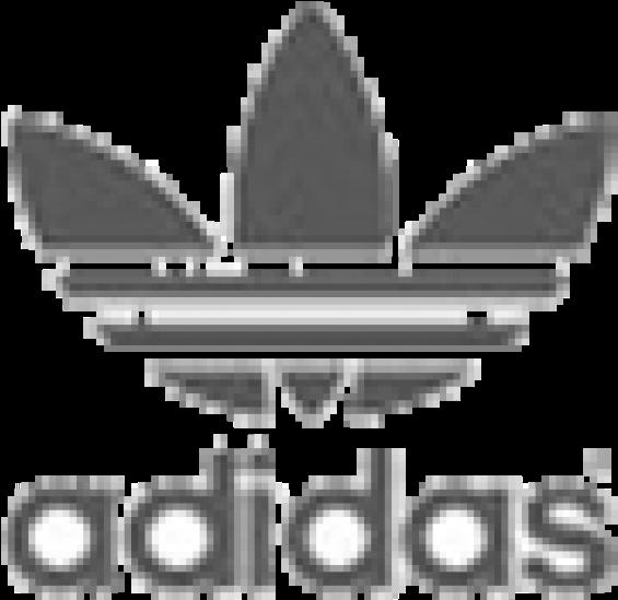 Camisas De Adidas Roblox 76 Descuento Www Vantravel Com Ar