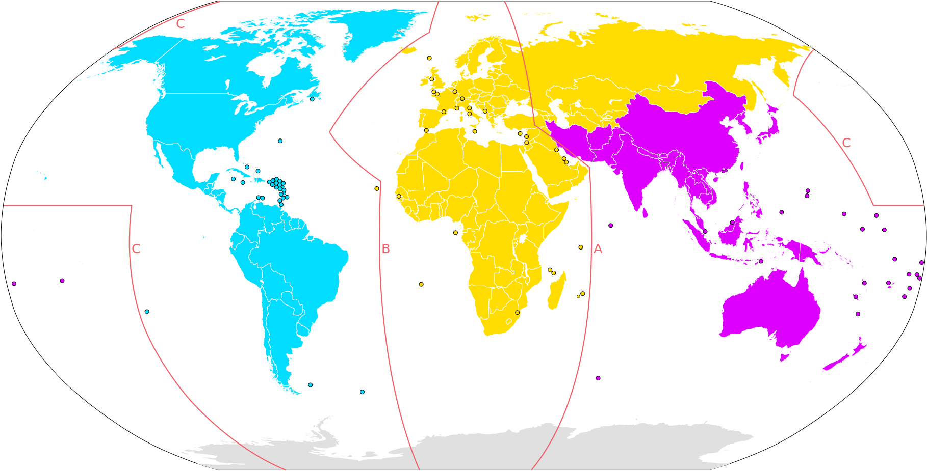 Download HD Open - Metric System Map Transparent PNG Image ... on metric units, metric adoption, metric tools, metric weight and measures, metric names, metric countries, sequence map, metric weight scale for, metric vs imperial measurements, metric conversion, metric calendar,