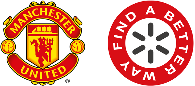 Download Hd Manchester United Logo Transparent Png Neil Patrick Harris Manchester Transparent Png Image Nicepng Com
