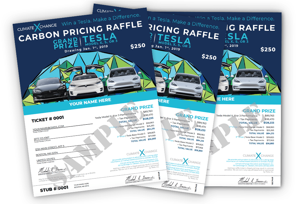 Download Hd For The Third Year Cxc Is Hosting A Raffle For Three Flyer Transparent Png Image Nicepng Com