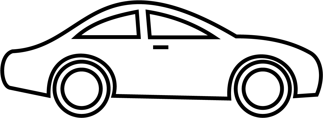 Image Of Race Car Images Black And White Black And White Cartoon
