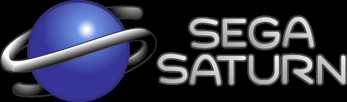 Download HD Sega Logo Png For Kids - Sega Saturn Logo Png ...