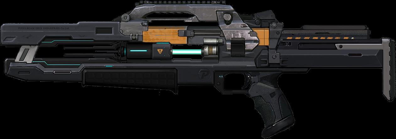 67-672917_laser-gun-png.png