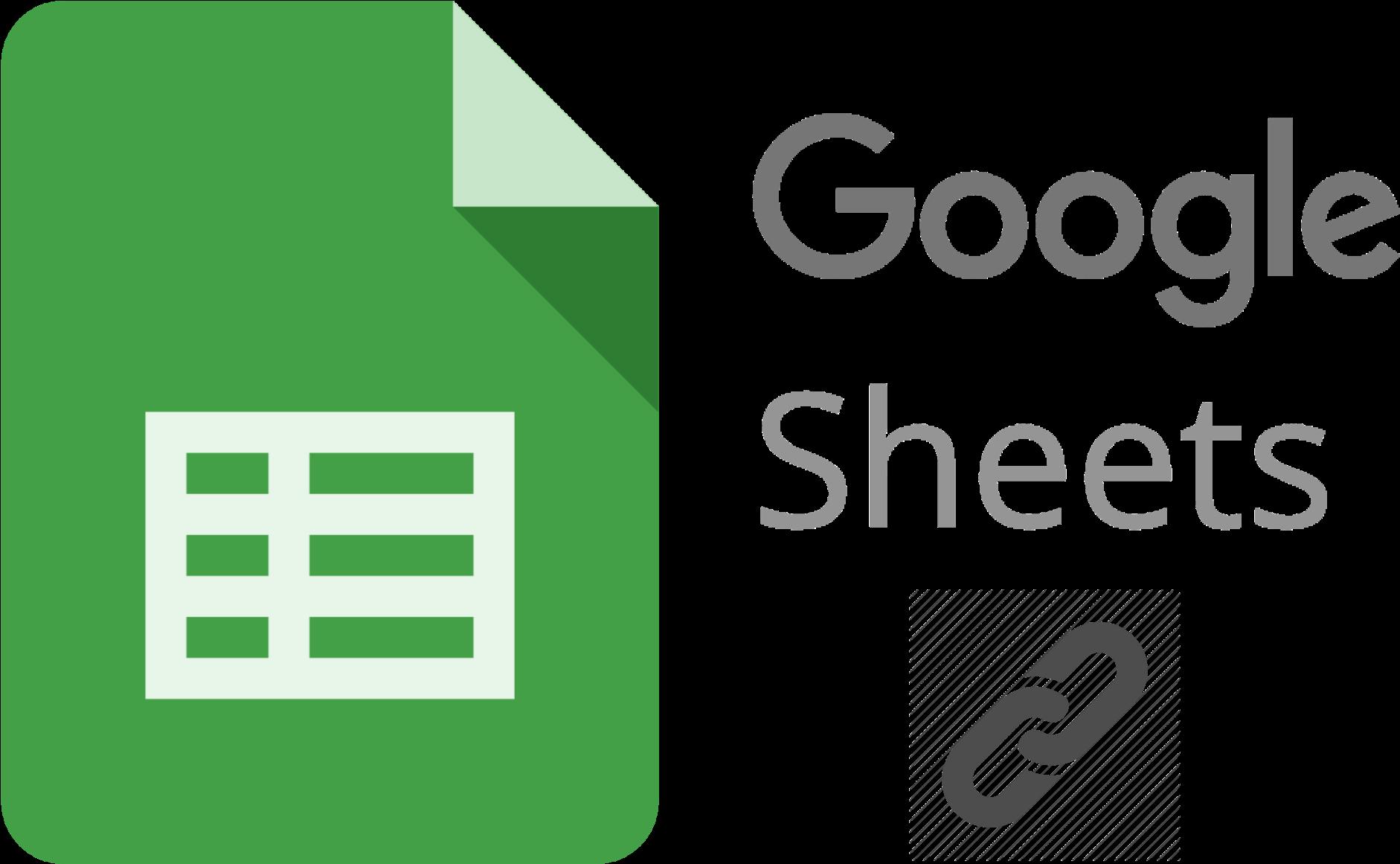 Hướng dẫn sử dụng Google Sheets chia sẻ file cho nhiều người chỉnh sửa