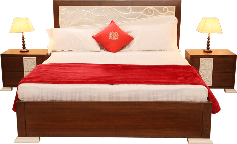 Download Hd Bed Png Bed Png Bed Png Images Free Download Bed Furniture Bed Png Transparent Png Image Nicepng Com Large collections of hd transparent bed png images for free download. bed png transparent png image