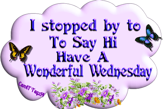 Image result for wonderful wednesday images