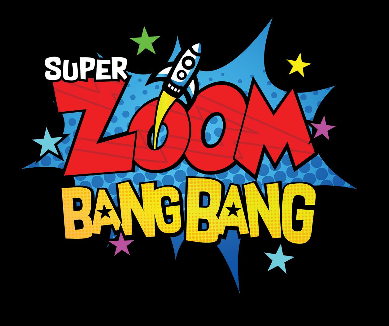 Download Hd Zoom Logo Png Transparent Png Image Nicepng Com