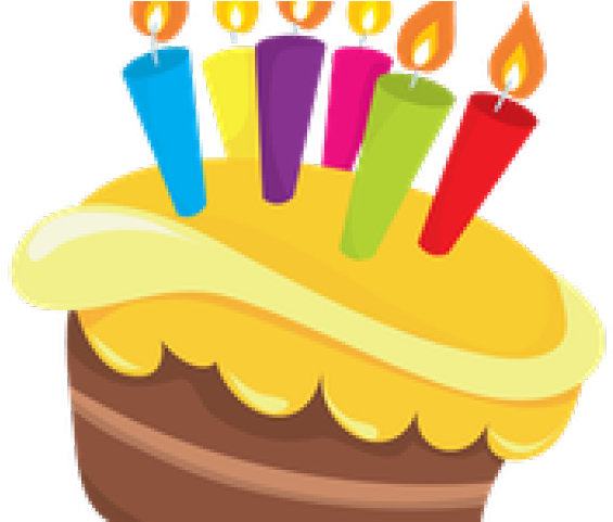 Download Hd Birthday Cake Clipart Emoji Cartoon Birthday Cake Png Transparent Png Image Nicepng Com