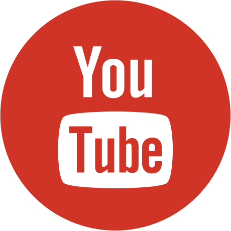 Download HD Facebook Icon Twitter Icon Youtube Icon