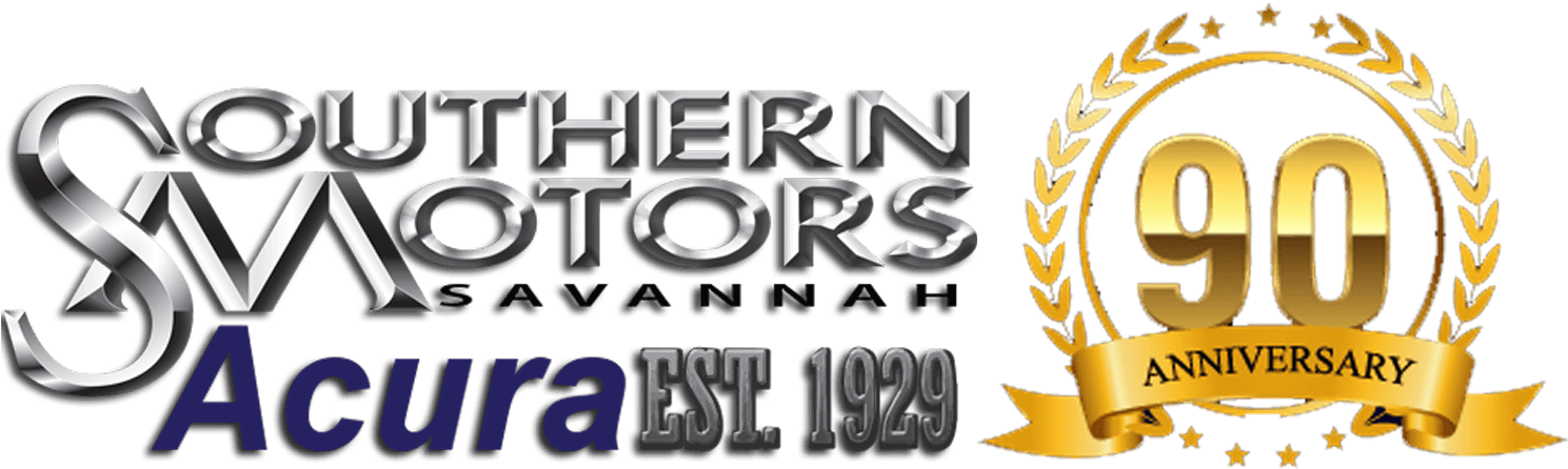 Southern Motors Acura >> Download Hd About Southern Motors Acura Acura Transparent