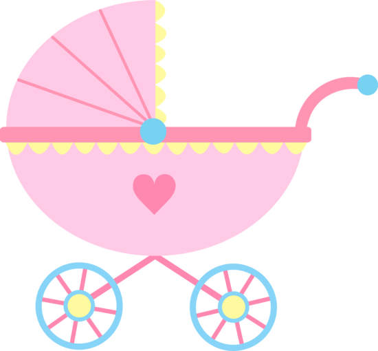 8-86098_baby-clipart-girl-baby-stroller-clipart.png