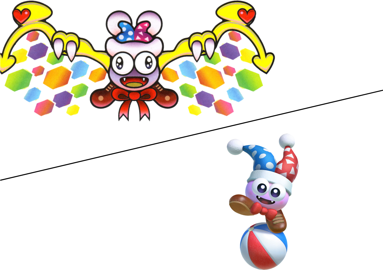 Kirby Shirt Roblox Download Hd Marxes Shirt Roblox Marx Kirby Transparent Png Image Nicepng Com