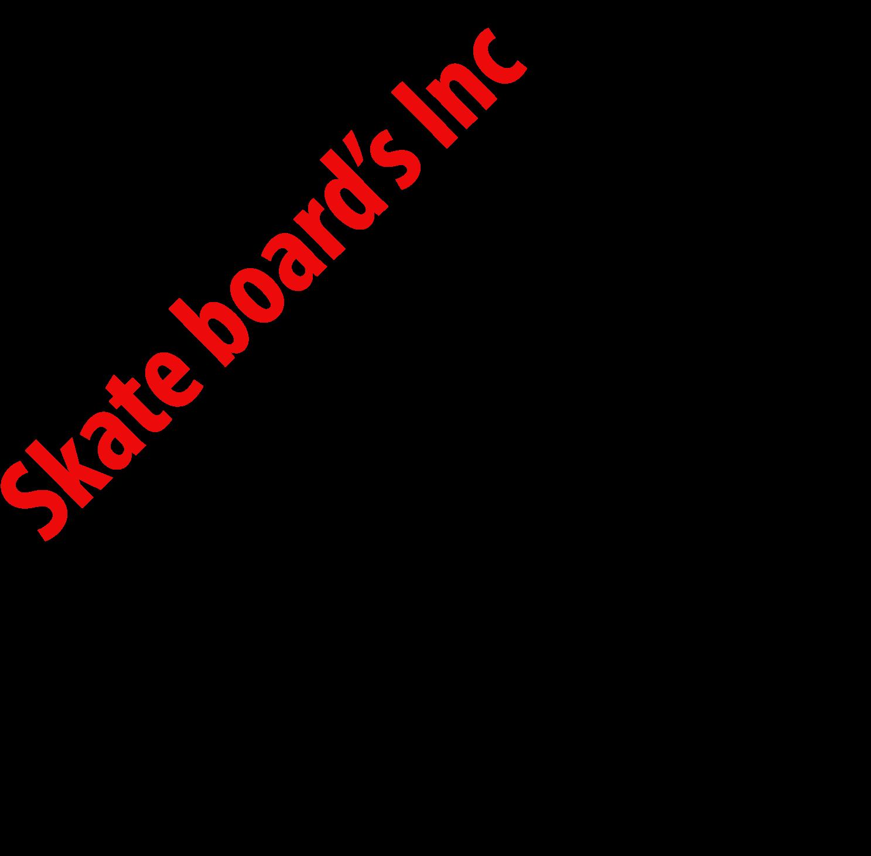 Download Hd Skateboard Frases Para Facebook Transparent