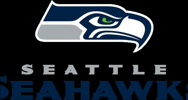 Seattle Seahawks Logo Vector : Download Hd Seattle ...