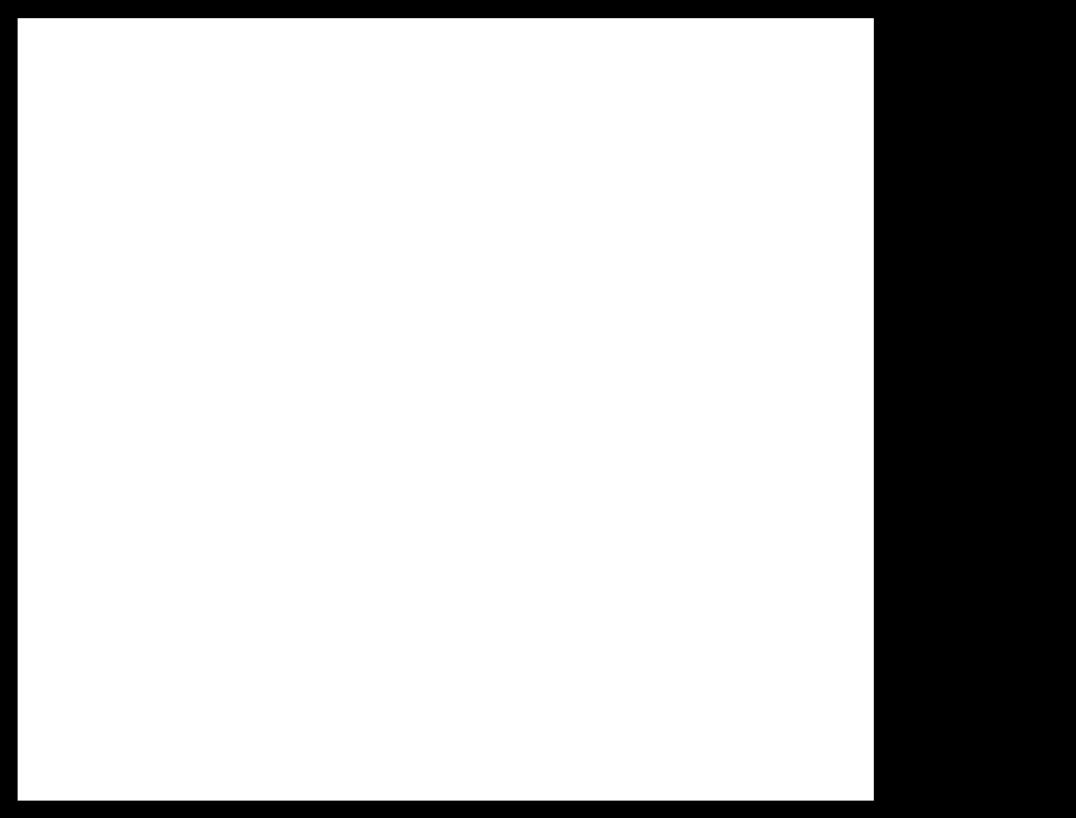 Unduh 86+ Background Putih Download Gratis Terbaik