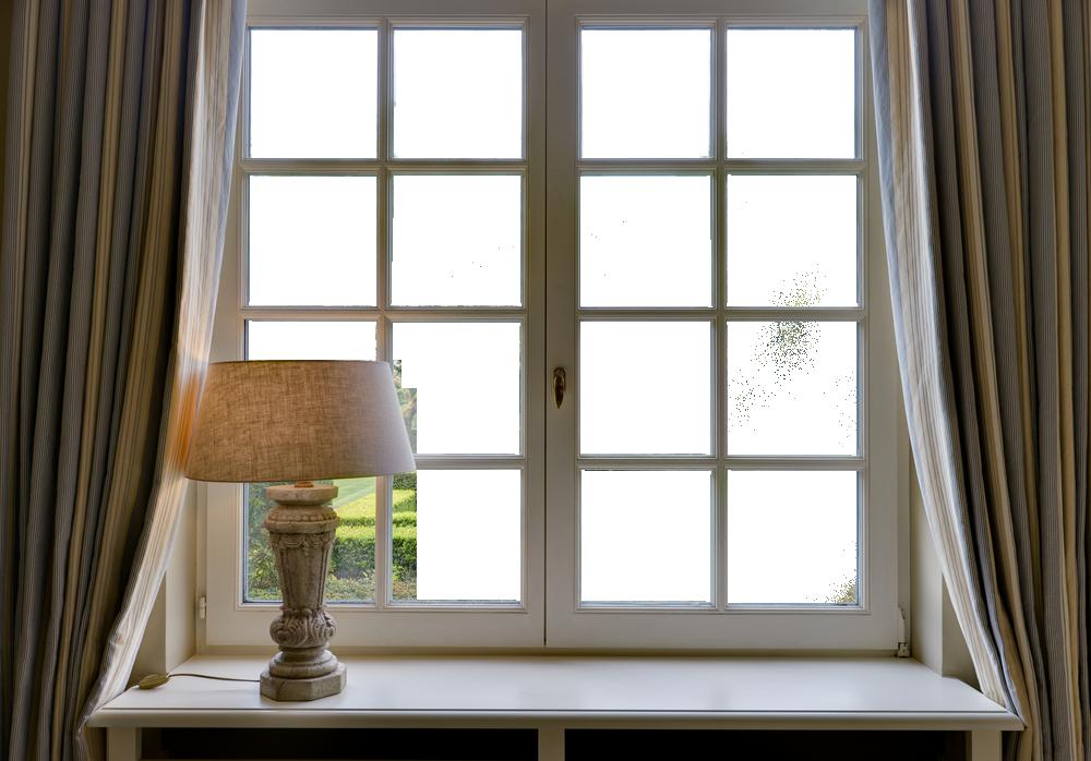 Download HD Windows Png - Window Background For Picsart Transparent PNG  Image - NicePNG.com