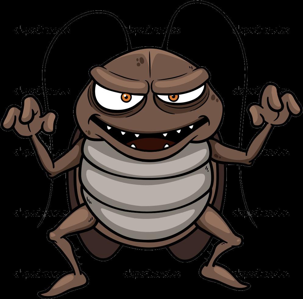 Bossroach